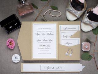 White Lace Bridal 1