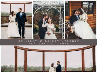 Flower Mountain Weddings & Receptions 1