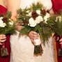 An English Garden Wedding & Event Florals 8