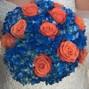 Janet Makrancy's Weddings & Parties 20