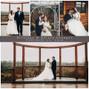 Flower Mountain Weddings & Receptions 4