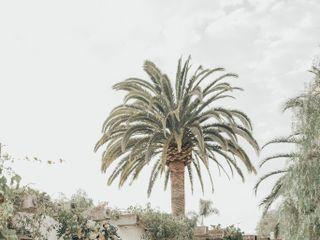 Santa Barbara Historical Museum 7