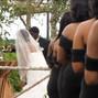 F.D.Roosevelt State Park Wedding 11