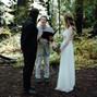 Weddings In The Wild 31