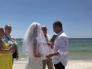 Officiant Doug 7