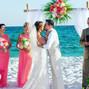 Weddings As You Wish 13