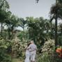 Papaya Wedding 18