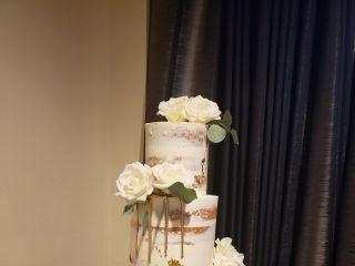 Jenny's Cake Creations 4
