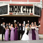 Iron City Bham 12