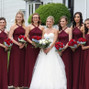 Florals by Carson Robert Event Designs, Inc. 8