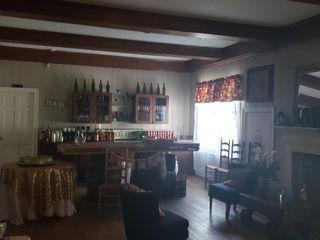 The Apple Blossom Inn 5