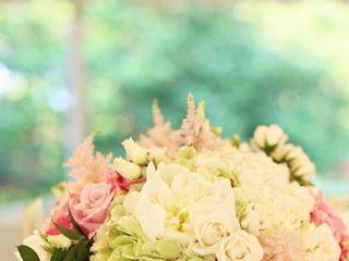 Belles Fleurs 2