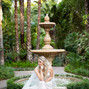 Grand Tradition Estate & Gardens 17