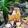 Roxana Amezquita – Servicios Gastronomicos 27