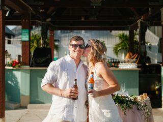 Dalton Shoots Weddings 2