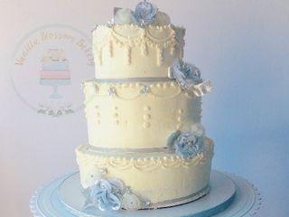 Vanilla Blossom Bakery 1