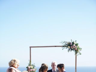 OC Weddings 3
