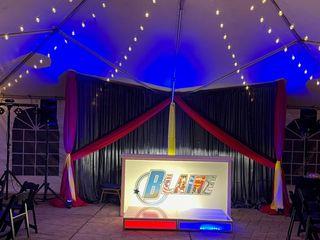 Gala Events Facility 1