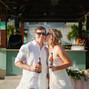 Dalton Shoots Weddings 9