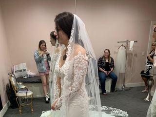 Bridal Boutique 3