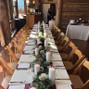 The Lodge at Breckenridge 15