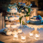 Royal Blue Luxury Events 9