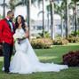 Pantora Bridal 15