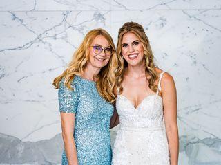 Georgetown Bride 4
