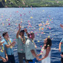 Simple Kona Beach Weddings 29