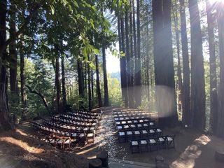 The Sequoia Retreat Center 3