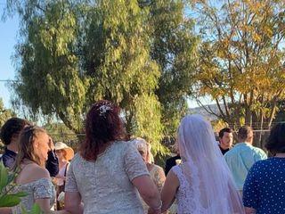 PreVue Formal & Bridal 4