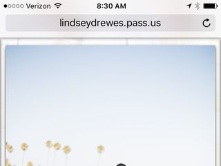 Lindsey Drewes Photography 6