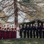 Jefferson Street Mansion by Wedgewood Weddings 12
