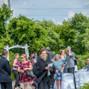 Deana Vitale - The Wedding Officiant 9