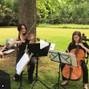 Lark Chamber Music 2