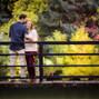 Hush Wedding Photography 9
