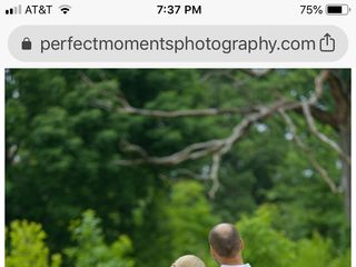Perfect Moments Photography 4