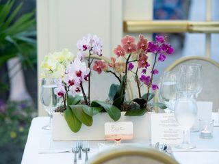 Samantha Nass Floral Design 5