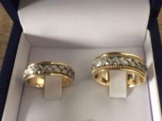 Wedding Rings Depot 1