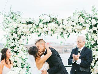 Thoughtful Weddings 7