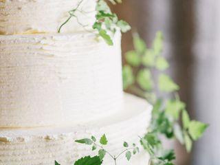 Exclusive Italy Weddings 5