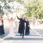 Weddings By Hana 30