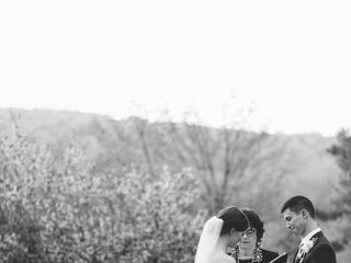 Annie Alexander-Kramer The Parsonne-The Vermont Wedding Officiant 5
