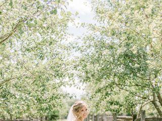 Rebecca Shivers Photography 7