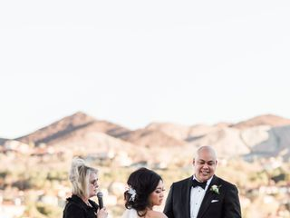 Wedding Vows Las Vegas 1