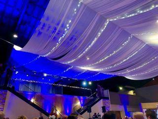 Antonelli Event Center 5