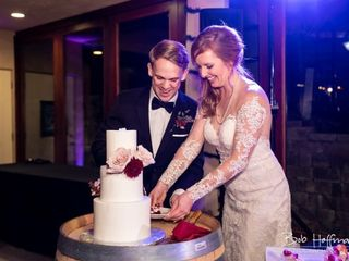 Cakes to Celebrate! 4