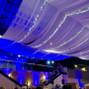 Antonelli Event Center 12
