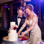 Cakes to Celebrate! 11