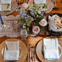 Pam Zola Weddings 16